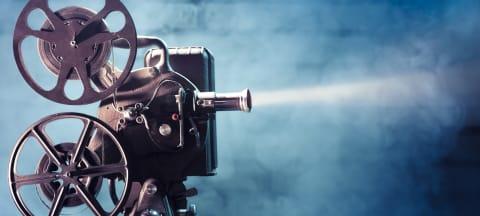 7 Black History Month Films for International Students
