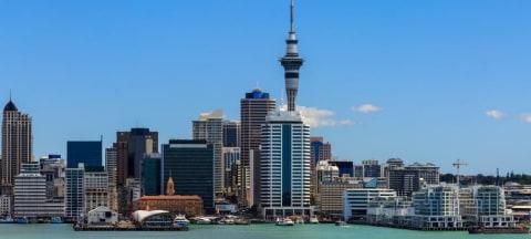 Defrauded International Students Get Refunds in New Zealand