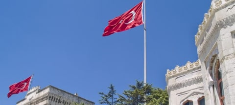 EU Doubles Funding for Erasmus Students in Turkey