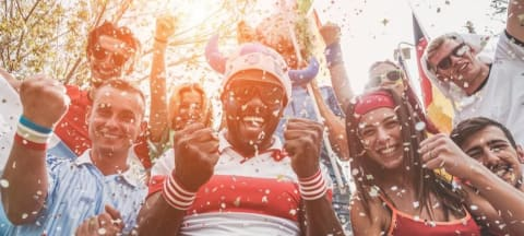 6 Study Abroad Destinations for World Cup Enthusiasts