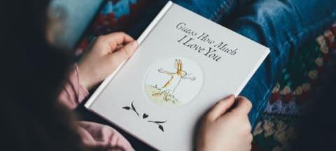 Why Study Children's Literature