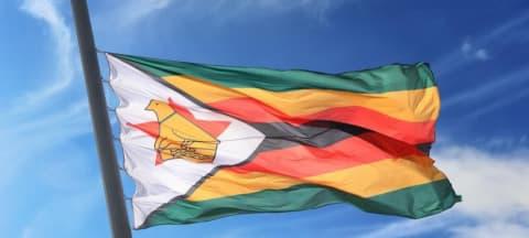 Zimbabwe Designates More GDP to Research and Development