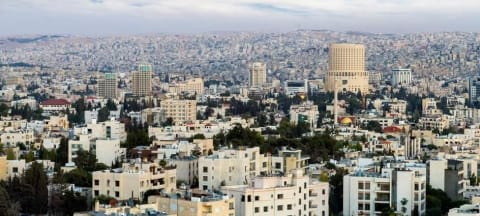 Jordan Aims to Connect Vocational Graduates with Jobs
