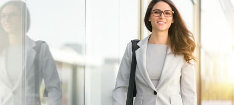 Why An MBA is Worthwhile For Your Career