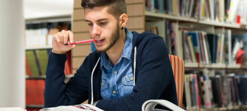 What You Need To Know About British Accelerated Degrees