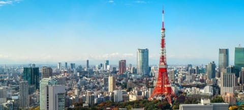 Japan Introduces New Fast-Track Rule for Skilled Workers