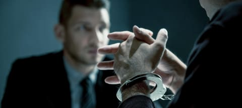 Why Study Criminal Law?