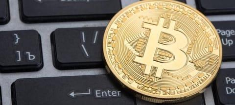 Decode DNA, Win a Bitcoin?