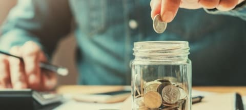 Four Sources Of Funding To Consider For Your MBA