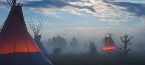Canadian Schools Working to Support Indigenous Communities