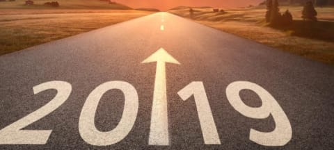 Five Things PhD Students Should Plan For The New Year