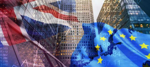 How Business Students Can Prepare for Brexit