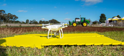 How Agricultural Engineering Is Changing The Way We Farm