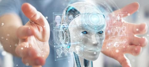 Four Things PhD Students Need To Know About AI