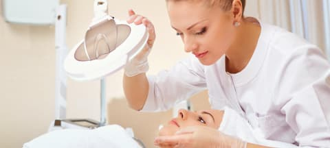 What is Cosmetology and Why Study It?