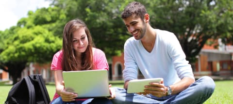 What You Should Know About Summer Courses