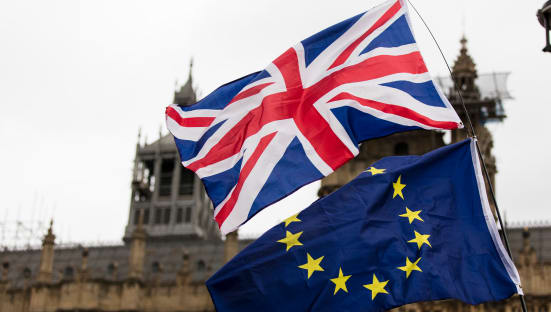 What Should Students Know About Brexit?