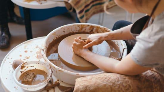 5 Creative Arts Fields to Study