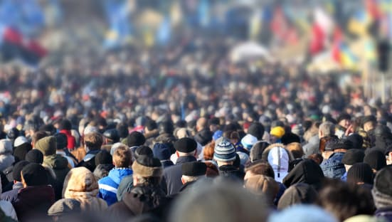 4 Fields of Study to Promote Democracy
