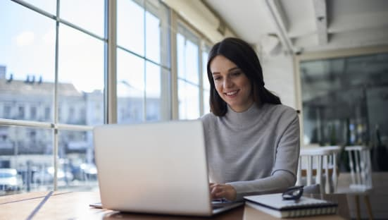 What Students Should Know About Digital Business