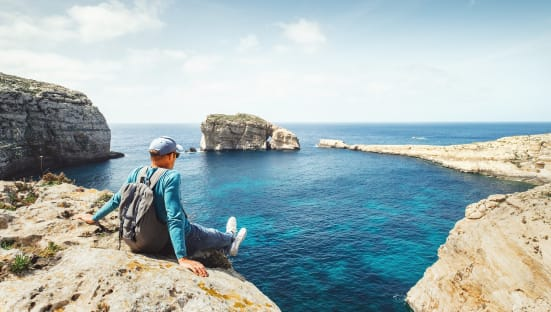6 Reasons to Study in Malta