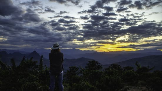 5 Reasons to Study in Colombia