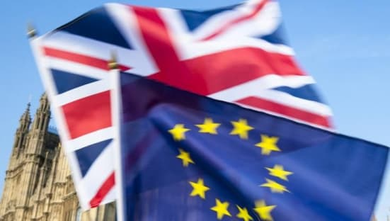 How is Brexit Affecting Higher Education in The UK?