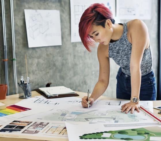Are Designers the New CEOs?
