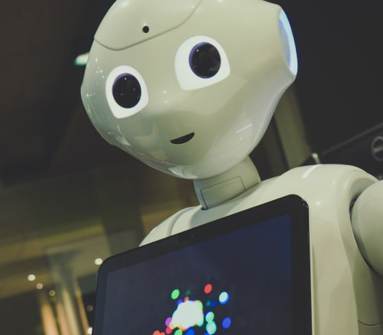 What Students Should Know About Artificial Intelligence
