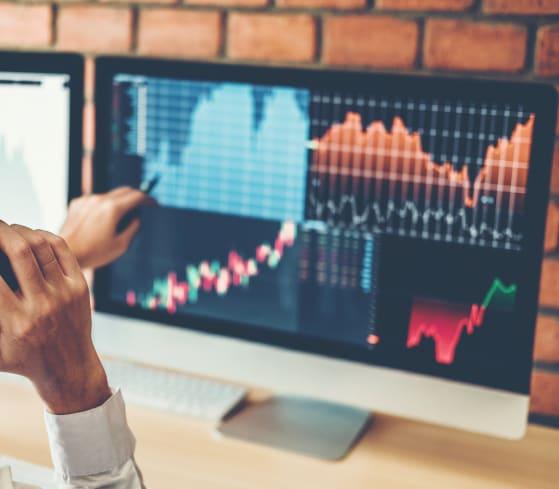 Why Study Venture Capital?