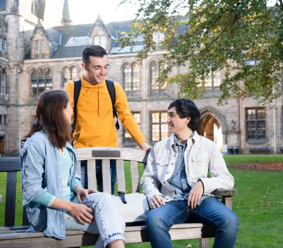What New Trends Should Marketing Students Know About?