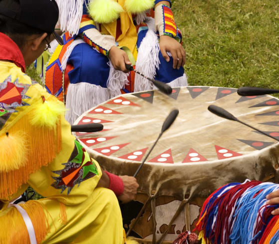 What is Indigenous Studies and Why Study it?