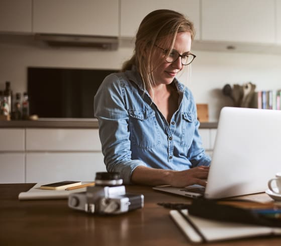 How is Remote Working Impacting Law?
