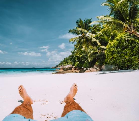 Why Study in Fiji?