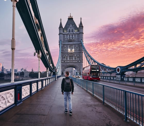 How to Apply to UK Universities as an International Student