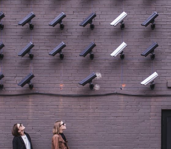 Why Study Digitalisation, Surveillance, and Societies?