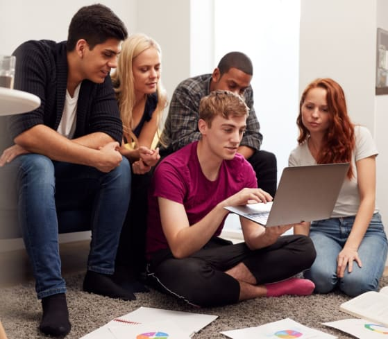 How to Choose the Best Student Room For Your Lifestyle