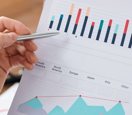 6 Reasons to Study Economics