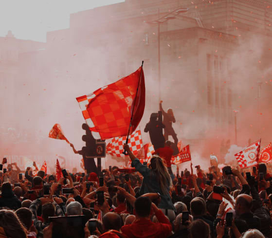 Fan Engagement in Football: What All Aspiring Football Industry Leaders Should Know