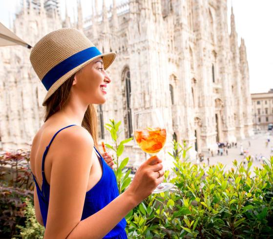 8 Destinations for Summer Courses