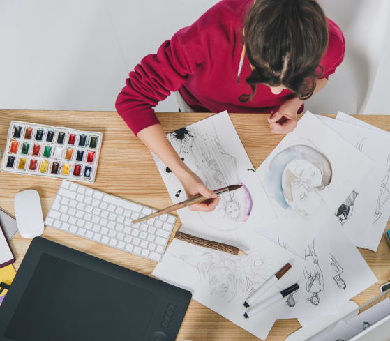What is Illustration and Why Study it?