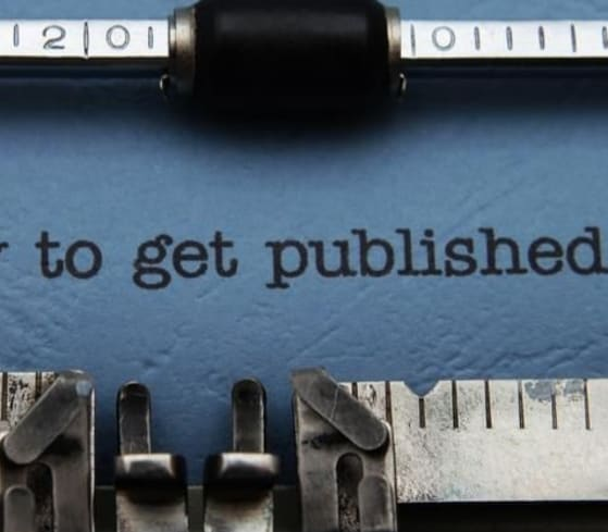 Five Tips for Turning Your PhD Thesis Into a Book
