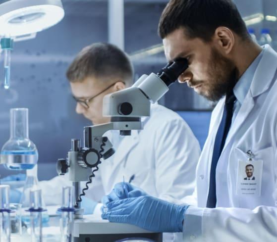 Why Study Pharmaceutical Medicine?