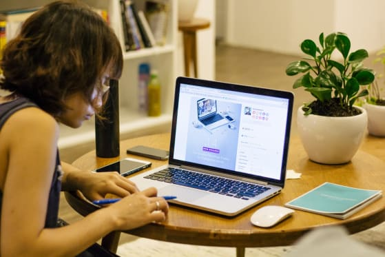 How to Set Up Your Home Office for Studying