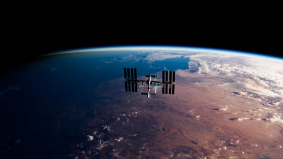 What Law Students Should Know About Space Law