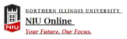 Northern Illinois University Online