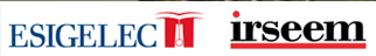 ESIGELEC Graduate School of Engineering