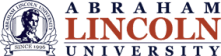 Abraham Lincoln University