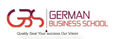 German Business School