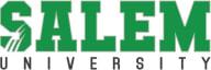 Salem University